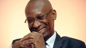 Nouveau patron du Comité Afrique du Medef, le Sénégalais Momar Nguer  se félicite de la fin du F Cfa