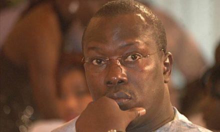 APPEL A MATER ÑOO LANK – Souleymane Ndéné retire ses propos et s'excuse