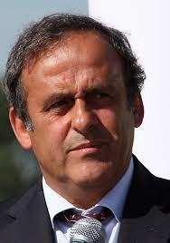 SYNDICAT MONDIAL DES JOUEURS – Platini nommé conseiller