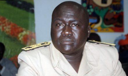 COVID-19  – Les décisions fortes du préfet de Dakar