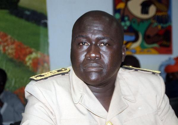 """RASSEMBLEMENT CE SAMEDI A OBELISQUE- Le mouvement """"M2D"""" prévient le préfet de Dakar"""