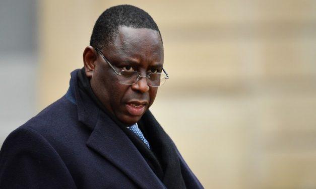 SEN DE L'APR – C'est bien Macky qui a exclu Moustapha Diakhaté