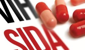 SIDA AU SÉNÉGAL – Les femmes plus touchées que les hommes