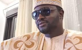 Extorsion de fonds : Troisième séjour carcéral pour Cheikh Mbacke Gadiaga