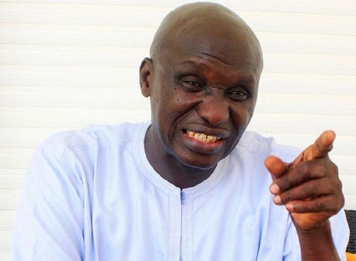 (Vidéo) POURVOI EN CASSATION – Tahibou Ndiaye débouté