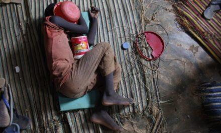 KAHONE – Un talibé meurt d'électrocution