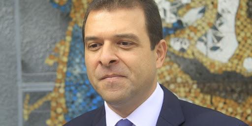 DAKAR – L'ambassadeur de Palestine tance Trump et Israël