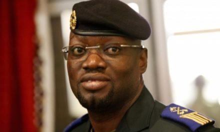 Côte d'Ivoire : l'ex-chef rebelle, Wattao, est décédé