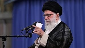 Prêt à négocier, l'Iran écarte l'Amérique