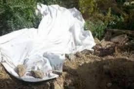 AFFAIRE DE LA FEMME DÉCAPITÉE – Yoba Baldé aurait été tuée par son courtisan rebelle pour 50.000 francs