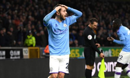 FAIR-PLAY FINACIER – Après l'Uefa, Manchester City sous la menace de la Premier League