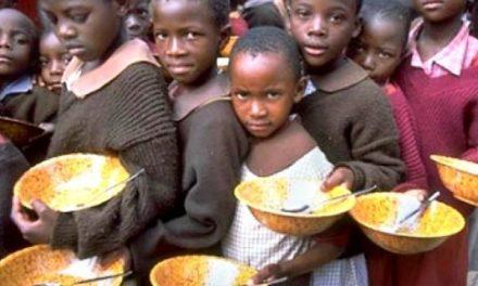 MALADIES D'ORIGINE ALIMENTAIRE – En Afrique, 137 millions cas de décès par an