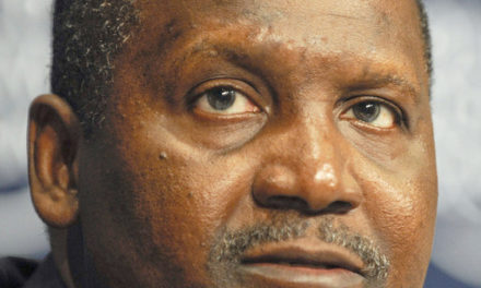 AFFAIRE HERITIERS KHADIR MBACKE/DANGOTE – Le juge correctionnel ordonne la suspension des poursuites