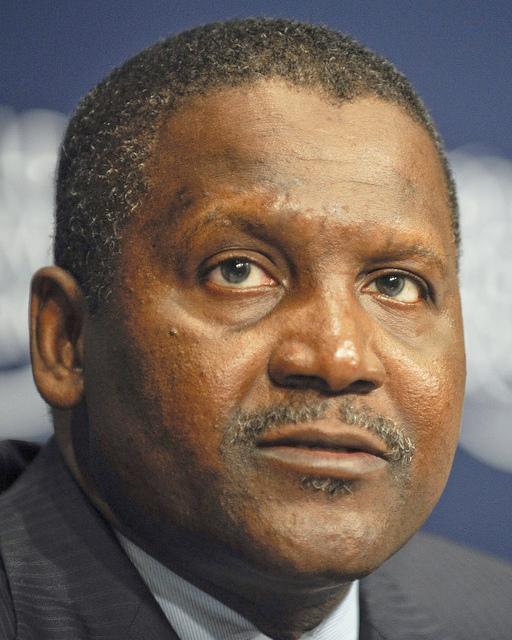 AFFAIRE HERITIERS KHADIR MBACKE/DANGOTE – Le juge correctionnel ordonne la suspension des poursuites