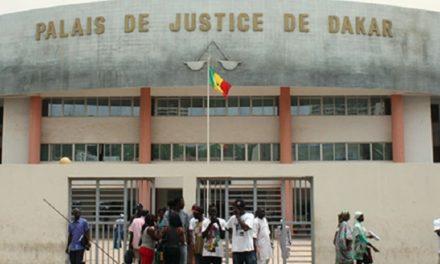 AFFAIRE DES 150 TONNES DE RIZ IMPROPRE A LA CONSOMMATION – Les commerçants et le gardien risquent jusqu'à 3 ans de prison