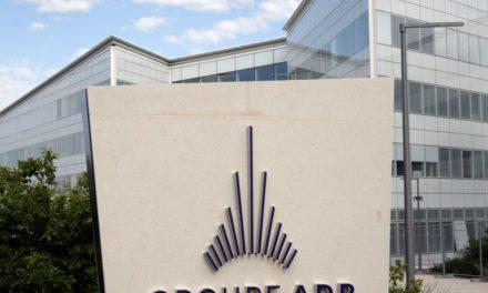 Avec l'acquisition de 49% de GMR Airports, le Groupe ADP crée le premier réseau mondial d'aéroports