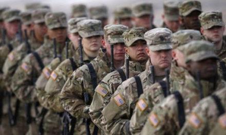 PRESENCE MILITAIRE AU SAHEL – L'Amérique maintient le suspense