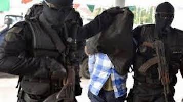 MEURTRE DU GARDIEN DAOUDA GUISSE A THIAROYE  – Le chef du gang interpellé à Pikine