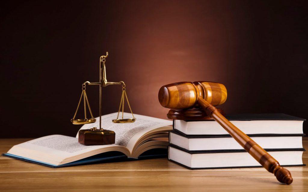 OFFRE ET CESSION DE DROGUE – Le frère de Modou Lo et son acolyte risquent 3 ans ferme