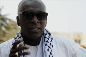 """DR DIALO DIOP (ANCIEN SG RND) – """"Cheikh Anta n'a pas besoin qu'on l'appelle le Pharaon du savoir''"""
