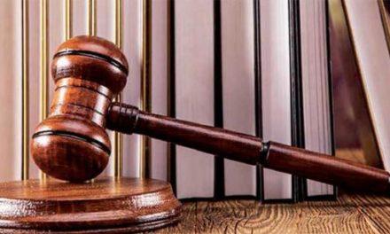CHAMBRE CRIMINELLE DE DAKAR – Le chauffeur de clando et son acolyte, condamnés à la perpétuité