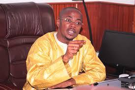 COUR DES COMPTES – Abdou Mbow pas clément avec les responsables épinglés