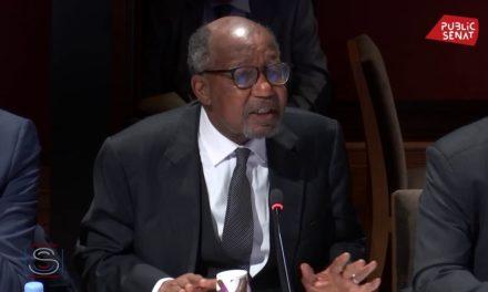 PROPOS SUR L'ARMEE FRANÇAISE – Paris convoque l'ambassadeur du Mali