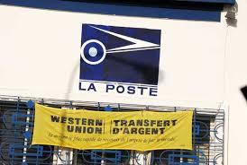 PRESUME DETOURNEMENT DE 600 MILLIONS A LA POSTE – Le chef du bureau de Sadio arrêté
