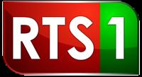 RTS – Le DRH limogé
