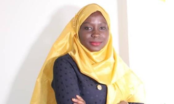 Les soubassements d'un aveu d'échec de la politique sanitaire et sociale du Sénégal ( Par Yaye Fatou Sarr)