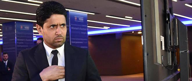 PSG – 215 millions d'euros de manque à gagner ?