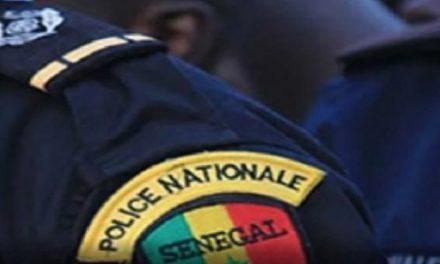 RUFISQUE – Un policier retrouvé mort chez lui