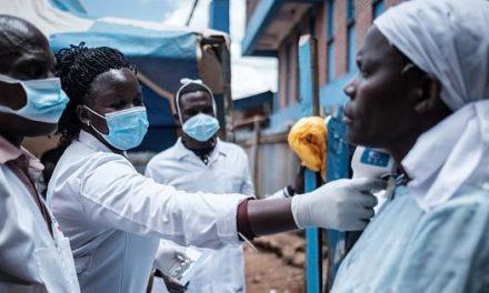 CORONAVIRUS – 7 nouveaux cas positifs au Sénégal, 78 patients sous traitement