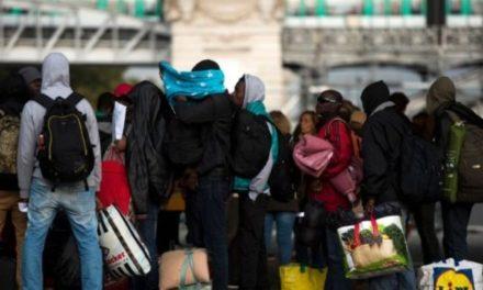CORONAVIRUS – Des émigrés sénégalais bloqués en Mauritanie et au Maroc lancent un SOS