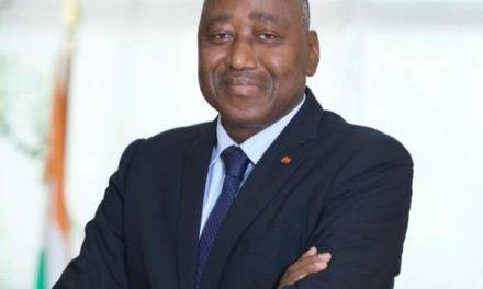CORONAVIRUS – Le Premier ministre ivoirien testé négatif à deux reprises