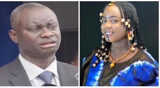 MEDIATION PENALE: Tractations pour tirer Diop Iseg, des griffes de la justice