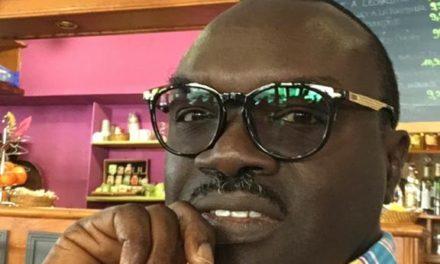 INTERVIEW AVEC UN COLLEGUE DU PR RAOULT– Le Docteur Cheikh Sokhna livre sa part de vérité
