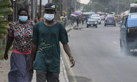 CORONAVIRUS – L'Angola, l'Ouganda et l'Erythrée font état de premiers cas
