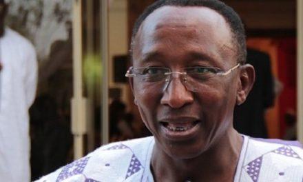 SECTION DE RECHERCHES – Ce que Mbaye Pékh a confié aux enquêteurs