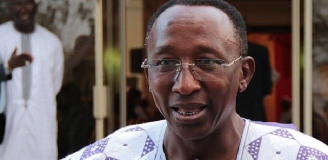 Section de recherches : Abdoulaye Mbaye Pekh auditionné puis relâché