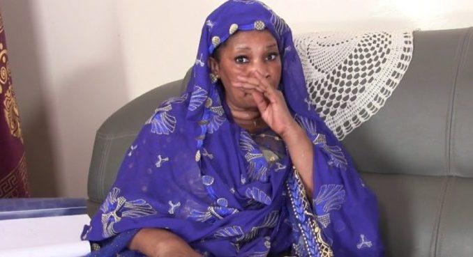 SECTION DE RECHERCHES DE LA GENDARMERIE – Après Mbaye Pekh, Selbé Ndom, Moustapha Messéré et Mame Goor Diazaka, auditionnés
