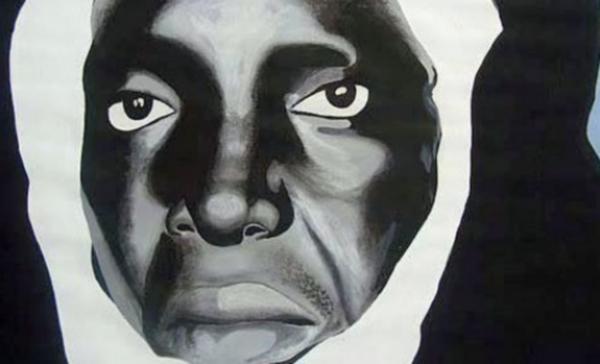 CORONAVIRUS  – Les layènes annulent l'appel