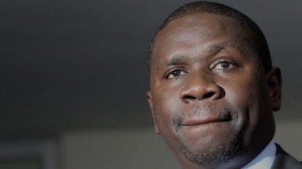 ETAT D'URGENCE – Oumar Youm met en garde les transporteurs