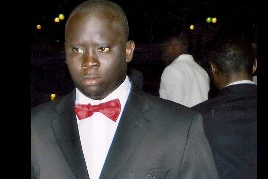 FAUX-MEDECIN – Amadou Samba et ses trois complices en prison