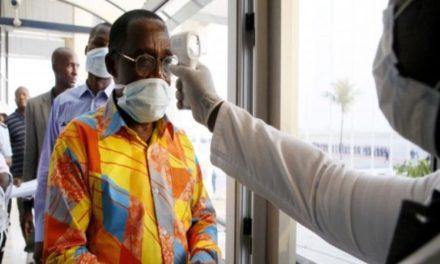 CORONAVIRUS AU SÉNÉGAL – 6 nouveaux cas, 96 cas sous traitement