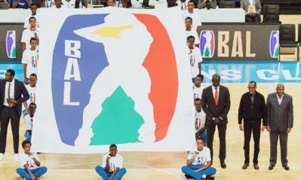 BASKETBALL AFRICA LEAGUE – Coronavirus fait reporter le lancement prévu à Dakar