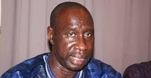 DECES DE L'EX MINISTRE BAMBA NDIAYE – Son fils déclare qu'il n'est pas mort de Coronavirus