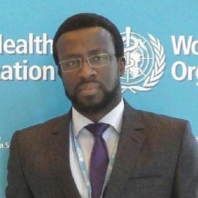 CORONAVIRUS AU SENEGAL – Le nombre de patients multiplié par six entre mars et avril
