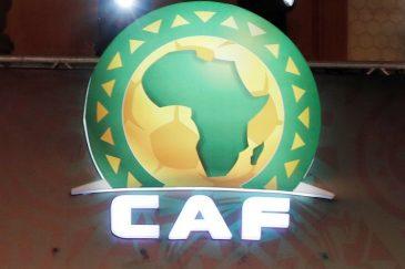 CORONAVIRUS EN AFRIQUE – Les mesures de la Caf