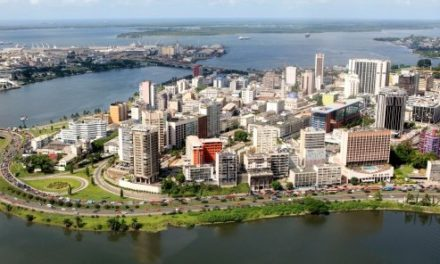 CORONAVIRUS – La Côte d'Ivoire se barricade, après avoir enregistré 14 cas